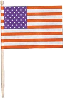Nagao 午餐旗 美国 200支装 320400