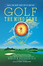 Golf: The Mind Game (English Edition)