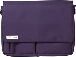 LIHIT LAB Carrying Pouch(A7576-11)