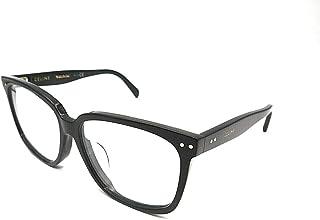 Celine CL50020F - 001 Acetate 眼镜框 55 毫米