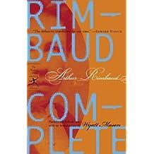 Rimbaud Complete (Modern Library Classics) (English Edition)