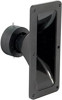 Qtx 7 x 3 英寸 150 W Piezo 高音扬声器