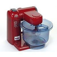 Theo Klein 9556 - Bosch 厨房机