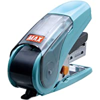 MAX 订书机 Sakuri 可装20枚 可收纳100枚 HD-10NL