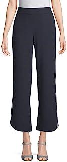 A√X Armani Exchange 女式工装裤