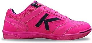 Kelme 中性款成人 Precision Elite 2.0 未来鞋
