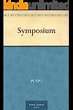 Symposium (English Edition)
