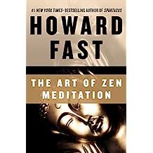 The Art of Zen Meditation (English Edition)