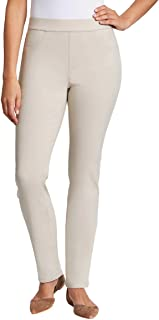 Gloria Vanderbilt 女士套裤