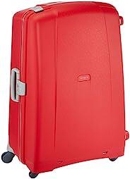 Samsonite 新秀丽 Aeris Spinner XL 行李箱, 81 cm, 118.5 L, Red (Red)