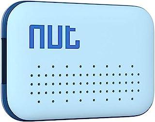 Nut Object/Mini Tracker 设备防过期警报蓝色