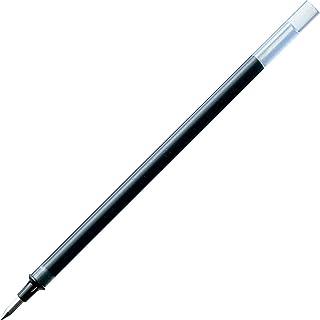 三菱鉛筆 凝膠墨水圓珠筆替換芯 SIGNO 0.5mm 黑色