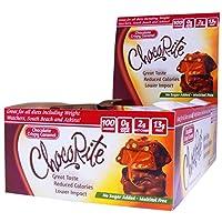 ChocoRite 脆皮焦糖巧克力 18盎司(約510g)