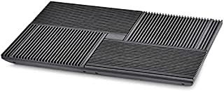 DEEPCOOL X Series laptop cooling pad