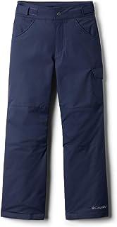 Columbia 儿童 Starchaser Peak Ii 长裤