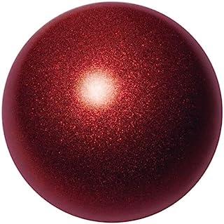 SASAKI 银河蓝球 皇家红 RYR M207BR