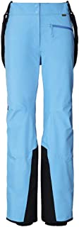 MILLET 女士 Kamet 2 GTX 裤子 W 长裤