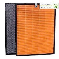 Winix 替换过滤器 J 适用于 Hr950 和 Hr1000 空气净化器