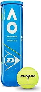 DUNLOP 澳大利亚网球(4 罐)