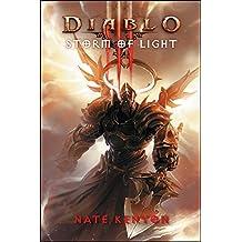 Diablo III: Storm of Light (English Edition)