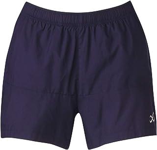 CW-X 运动外套 跑步裤 3分裤 防水 DHY611 女士