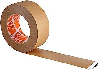 牛皮纸胶带 - 可写,* 纸 48mm x 55m