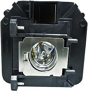 V7 V13H010L64-V7-1N 替换灯适用于 V13H010L64