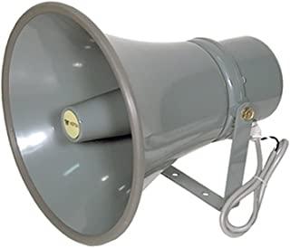 WELTRON - 户外小号家庭音箱 1 件套 灰色 (WS-259)