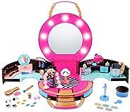 L.O.L. Surprise! 571322E7C doll accessory