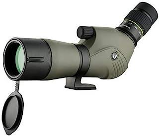 Vanguard Endeavor XF 射弹观测镜Endeavor XF 60A XF 60A Angled Spotting Scope *