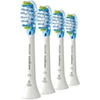 Philips 飞利浦 Sonicare 原装刷头 HX9044/17,防护牙齿菌膜,去除10倍以上的牙菌斑,RFID芯…