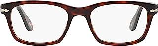 PERSOL 中性款 PO3012V 眼镜
