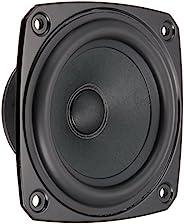 Fostex 10厘米 全频喇叭零件 P1000K