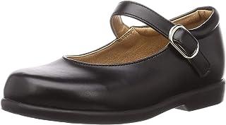 PLANKIS 乐福鞋 PK216 女孩