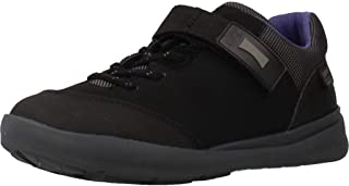Camper Ergo 儿童运动鞋
