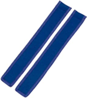 TOEI LIGHT(TOAILITE) 标签带90(蓝色) B2301B B2301B