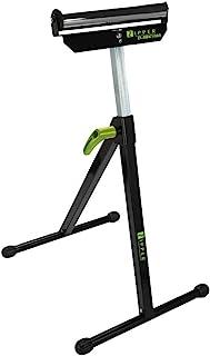 Zipper Schraag ZI-RBK1080 - in hoogte verstelbaar - 60公斤