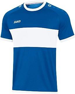 JAKO 男式 Boca Ka 针织男式运动衫