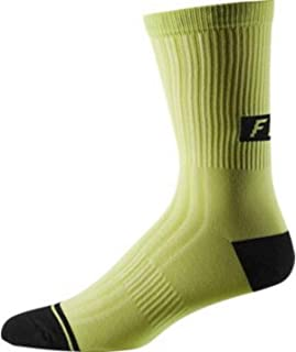 8 Trail Sock Sul S-M 23244_444_S/M