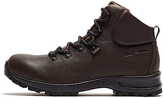 Berghaus 男士 Supalite II Gore-Tex 步行靴
