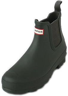 Hunters Boots Original Chelsea 男靴
