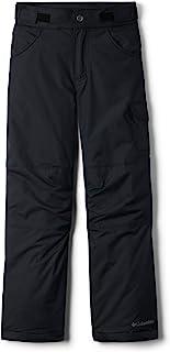 Columbia 女童 Starchaser Peak II 长裤