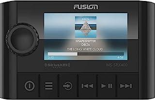 Fusion Ms-Srx400 Apollo 系列区域立体声/遥控
