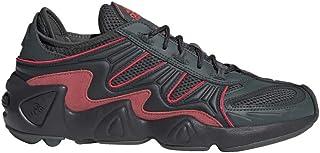 adidas 阿迪达斯 FYW S-97 男鞋