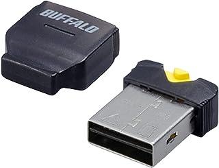 iBUFFALO 卡片存储器/雪茄打火机 对应microSD超小型