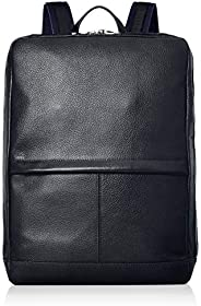 EVERWIN 背包【日本制】牛皮 可收纳B4尺寸 22128