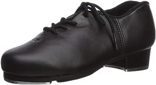 Capezio Cadence 学步鞋 - 儿童