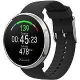 POLAR Ignite GPS 健身手表 心率 活动量计 睡觉 防水 北欧 智能手表