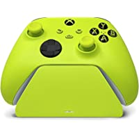 Controller Gear Electric Volt Universal Xbox Pro 充电支架,充电底座,充…