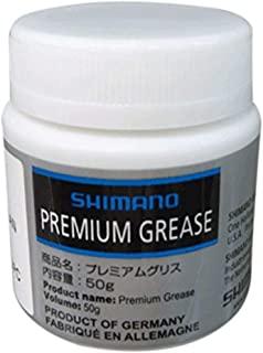SHIMANO 高级 Dura-Ace 润滑油